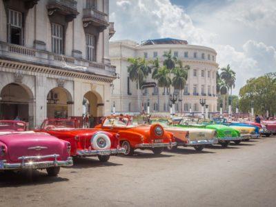 Havana Corine Bakker (147)