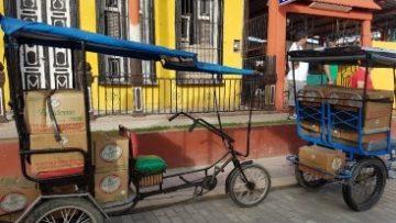 Wat je moet weten voor je op vakantie gaat naar Cuba