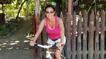 Cuba een veilig land om op vakantie naar toe te gaan?