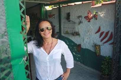Informatiebijeenkomst reis naar Cuba